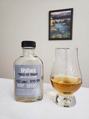 benriach-10.jpg