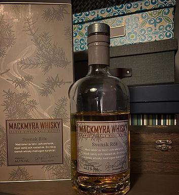 Mackmyra1-Rok.jpg