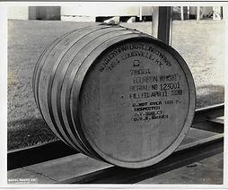 thumbnail_KP 1939 Barrel.jpg