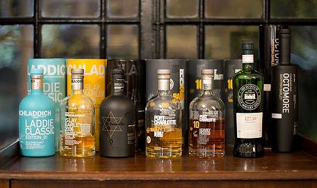 bruichladdich whiskies.jpg