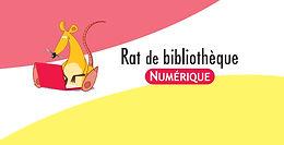 rat-de-biblio.jpg