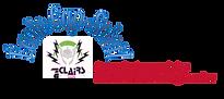 logo blanc ecole.png