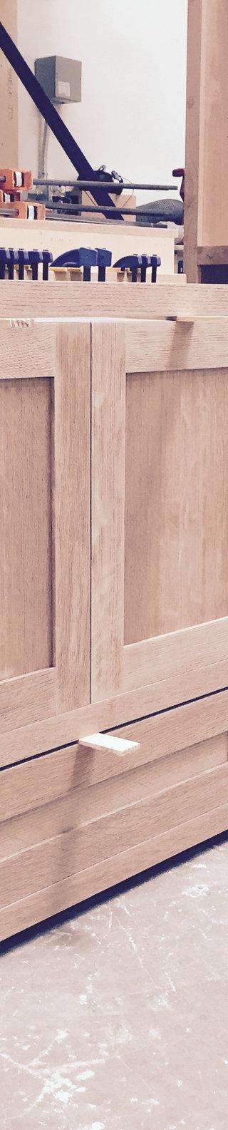 Millrose Woodwork Design Custom Woodwork In Las Vegas