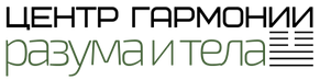 прозрачный логотип без сайта_edited.png