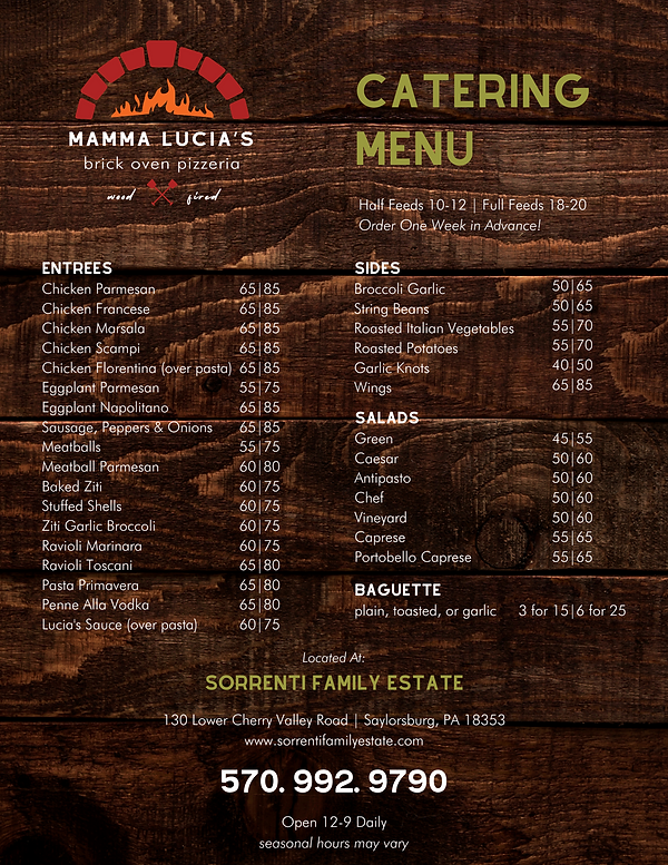 catering menu for web.png