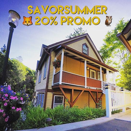SavorSummer Promo.JPG