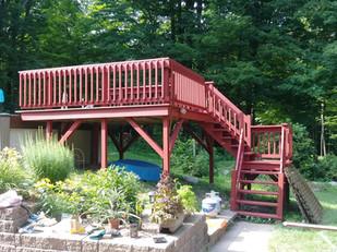 deck pretty 3.jpg