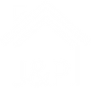 J&Plogowhite JUSTJP.png