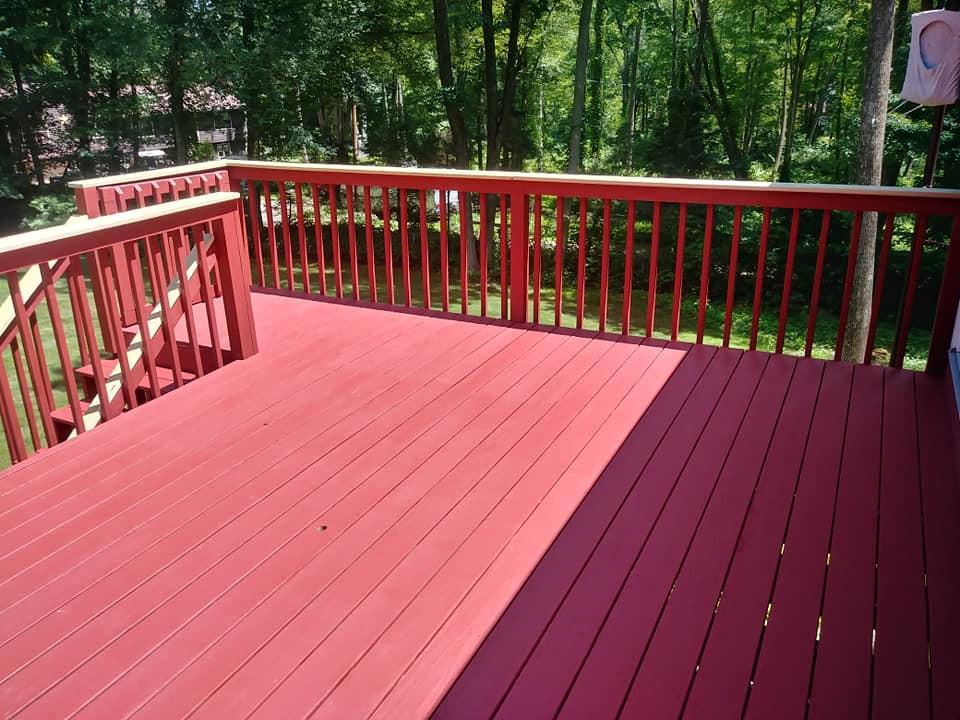 deck pretty1.jpg
