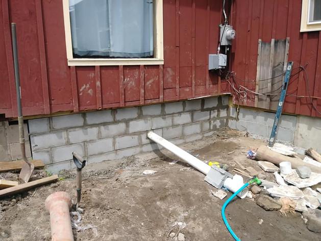foundation repair 1.jpg