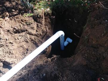 drainage 1.jpg