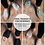 Thumbnail: THE SUSTAINABLE DIY Men Espadrilles Slippers kit