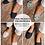 Thumbnail: THE SUSTAINABLE DIY Women Classic Espadrilles kit