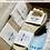 Thumbnail: Beige Loafers Espadrilles DIY Kit Women