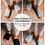 Thumbnail: THE SUSTAINABLE DIY Women Espadrilles Slippers kit