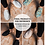Thumbnail: THE SUSTAINABLE DIY Men Espadrilles Loafers kit