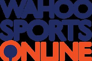 WahooSportsOnline_FULLCOLORLOGO.png