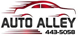 Auto Alley 2.jpg