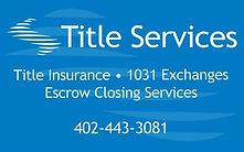 Title Services.jpg
