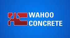 Wahoo Concrete.jpg