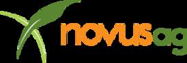 Novus%20Ag_edited.png