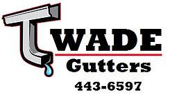 Wade Gutters.jpg