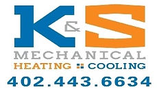 K&S Mechanical.jpg