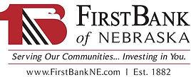 FirstBank of NE.jpg