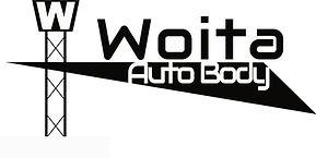 Woita Auto Body (2).jpg