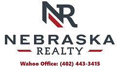 Nebraska Realty.jpg