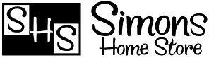 Simons Home Store 2.jpg