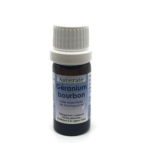 geranium bourbon huile essentielle bio paris pharmacie des deux lions