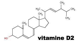 vitamine d pharmacie des deux lions paris
