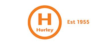 hurleys.png