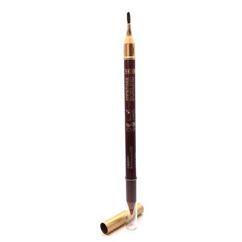 Crayon lèvres - Rosewood