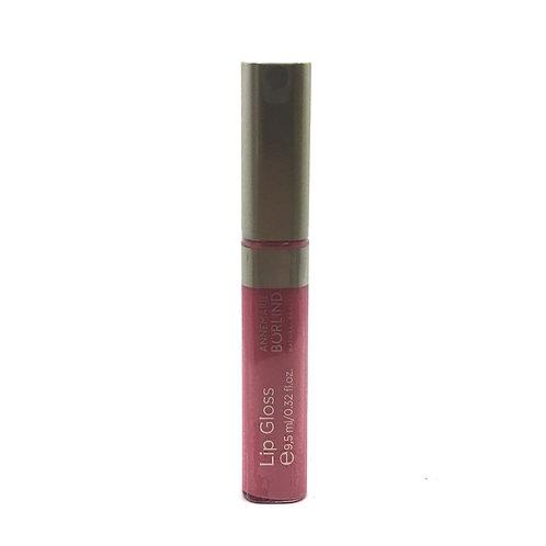 Gloss - Soft pink