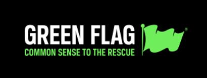 greenflag-white.png