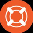 Magenot Website Support