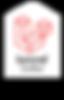 Laravel-certified-logo-whitebkgrd.png