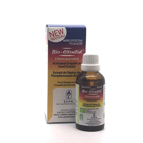 Bio-Citrucid