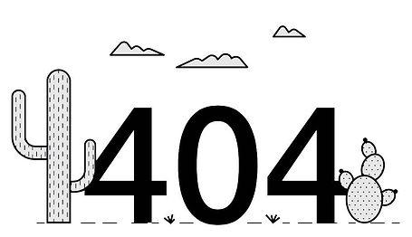 404-artwork.jpg