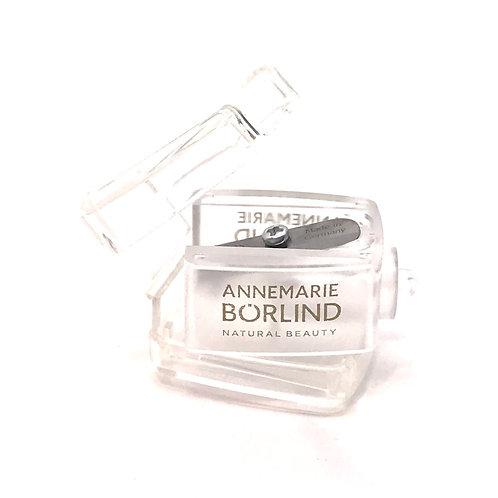 taille crayon maquillage anne marie borlind pharmacie du faubourg paris