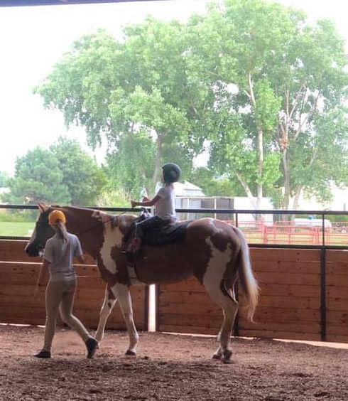 horsemanship2.jpg