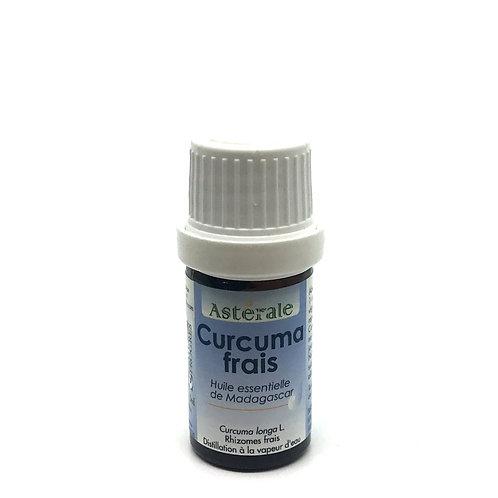 curcuma huile essentielle bio paris pharmacie des deux lions