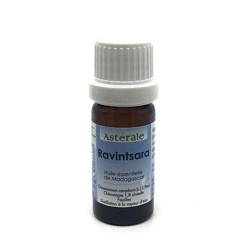 ravintsara huile essentielle bio paris pharmacie des deux lions