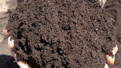 Kansas Compost