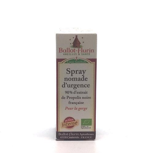 propolis apiculture douce spray