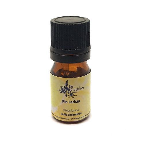 pin laricio huile essentielle bio paris pharmacie des deux lions