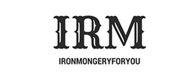 ironmongeryforyou.png