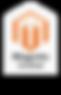 Magento-certified-logo-bluebkgrd.png
